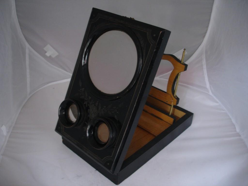 VisorestereoscopicoymonoscopicoMaderaSetfotografias3D