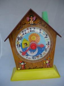 RelojmusicalRicoPuckhojalata