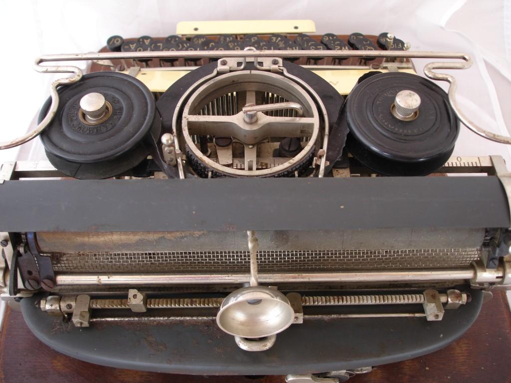 DSC00562