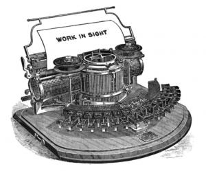 El modelo 1B de la marca Hammond