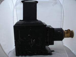DSC00402