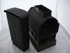 DSC00409