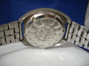 DSC03551