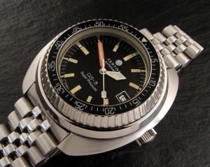 www.scubawatch.org