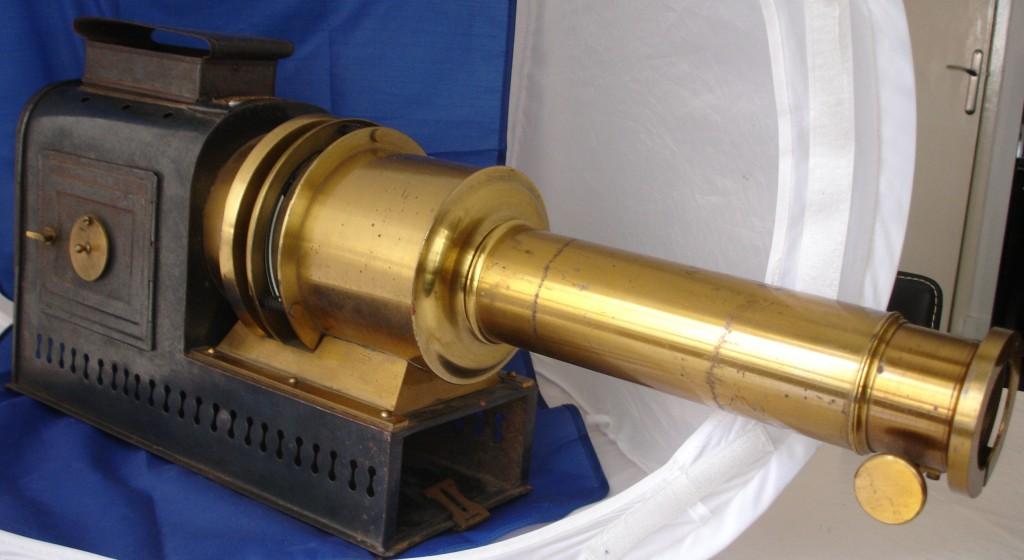 DSC07781