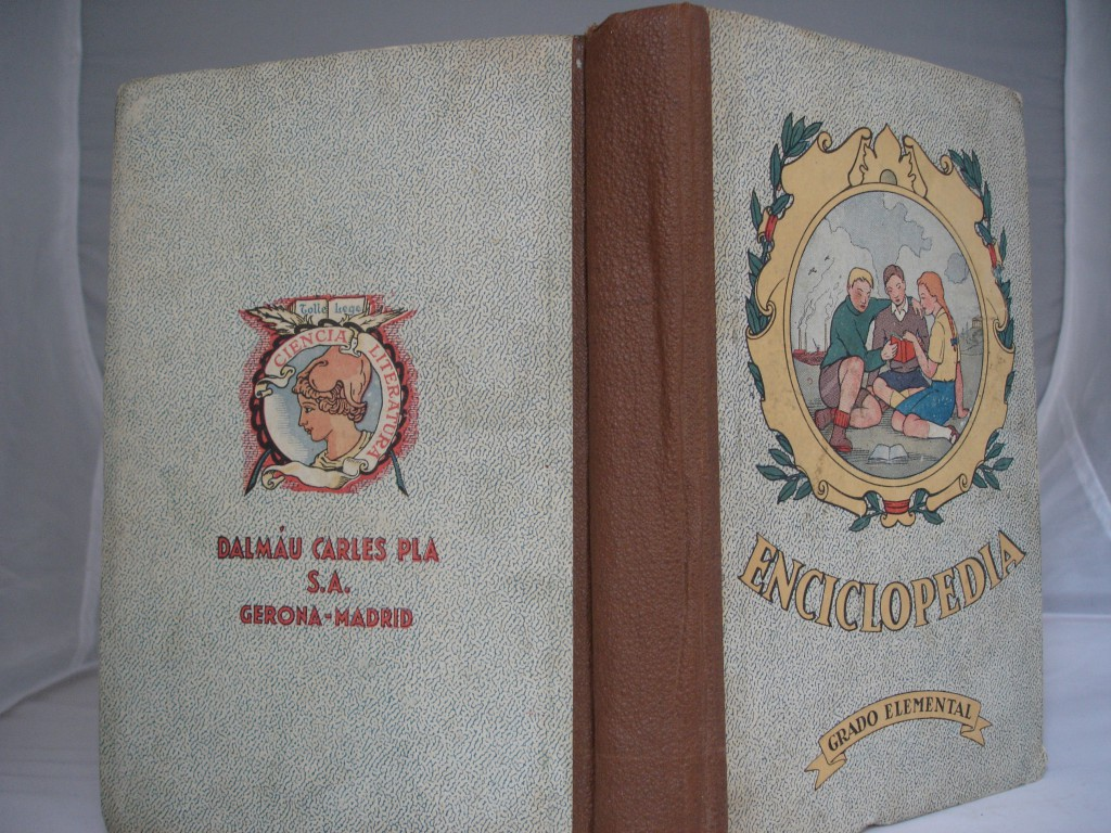 EnciclopediaElementalCarlesDalmauFotoadicional