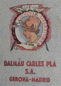 EnciclopediaElementalCarlesDalmauFotoadicional - copia