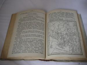 EnciclopediaElementalCarlesDalmauFotoadicional3