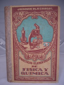 LibroescuelaPracticasFisicaQuimica