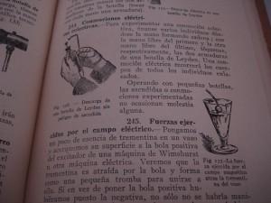 LibroescuelaPracticasFisicaQuimicaFotoadicional4
