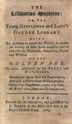 Edición 1765