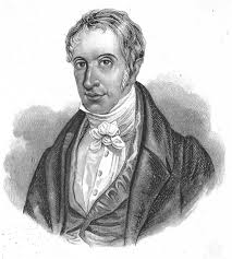 MANUEL JOSÉ QUINTANA, (1772-1857)