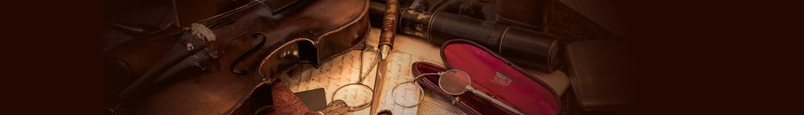 EL COLECCIONISTA ECLÉCTICO: Artículos e ideas originales para sorprender regalando